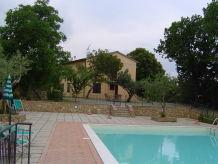 Ferienwohnung Barlettani 2