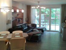 Ferienwohnung 360002 Villa Vivaldi Wangerooge