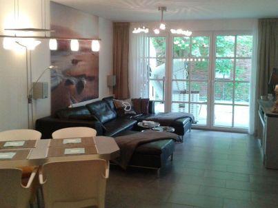 360002 Villa Vivaldi Wangerooge
