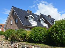 Ferienhaus Bals Nordhedig 5d