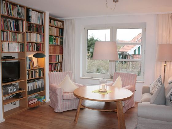 ferienwohnung godewind 2 nordseeinsel langeoog firma seewohnen herr sigurd uecker. Black Bedroom Furniture Sets. Home Design Ideas