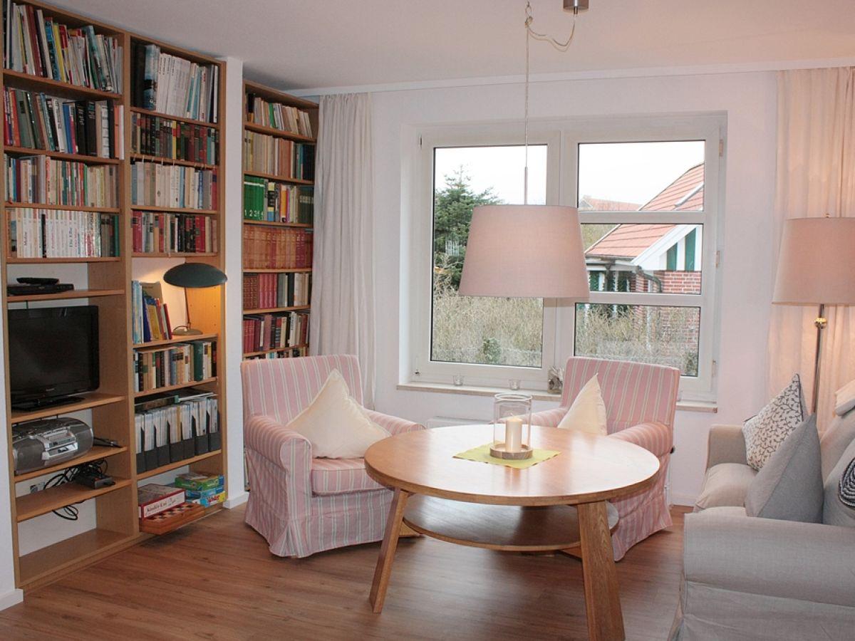 ferienwohnung godenwind 2 nordseeinsel langeoog firma. Black Bedroom Furniture Sets. Home Design Ideas