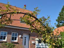 Ferienhaus Friesenhof