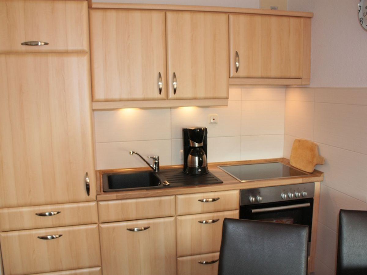 ferienwohnung twillinghus 6 nordseeinsel langeoog firma. Black Bedroom Furniture Sets. Home Design Ideas