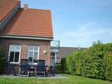 Ferienhaus Südwind