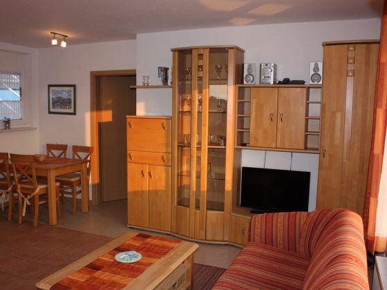 ferienwohnung eisvogel nordseeinsel langeoog firma seewohnen herr sigurd uecker. Black Bedroom Furniture Sets. Home Design Ideas