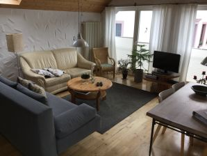 Ferienhaus Klosterschmiede