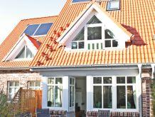 Residenz Ferienresidenz Süderkoog