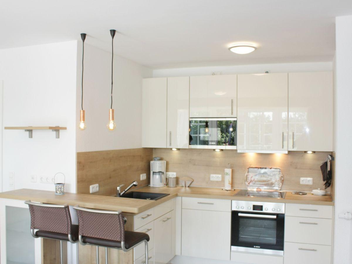 ferienwohnung strandkrabbe nordseeinsel langeoog firma seewohnen herr sigurd uecker. Black Bedroom Furniture Sets. Home Design Ideas