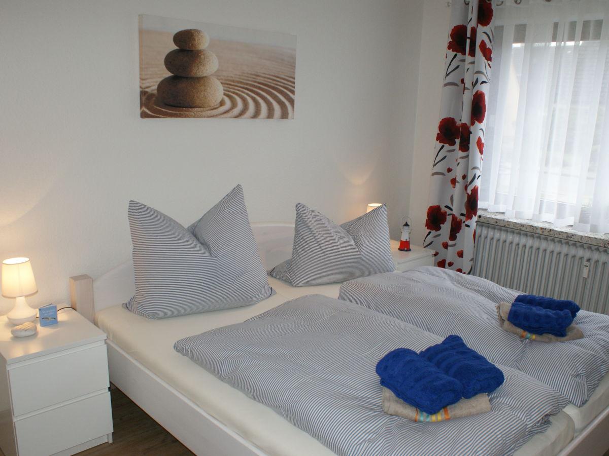 Ferienwohnung sailor lounge b sum firma holmer dreessen gmbhfrau walzer - Maritimes schlafzimmer ...