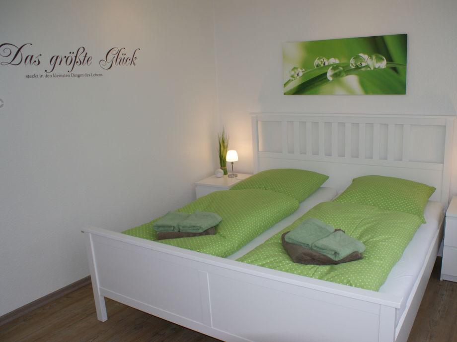 ferienwohnung sailor lounge b sum firma holmer dreessen gmbh frau walzer. Black Bedroom Furniture Sets. Home Design Ideas
