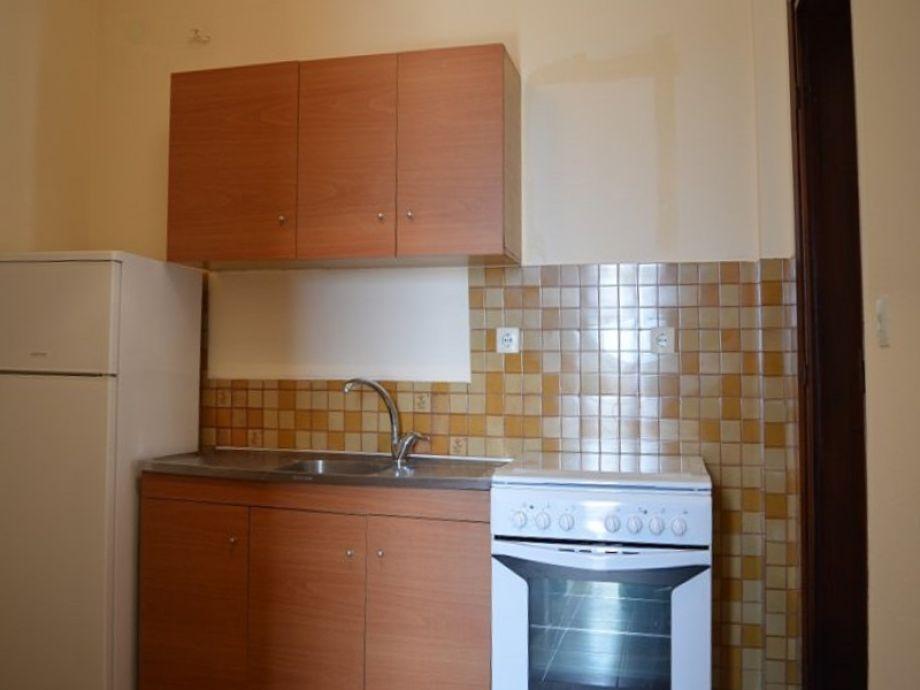 Emejing Kleine Feine Küche Photos - Amazing Home Ideas ...