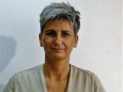 Ihr Gastgeber Sandra Hinz