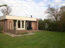 Ferienhaus Slufterduin 94a