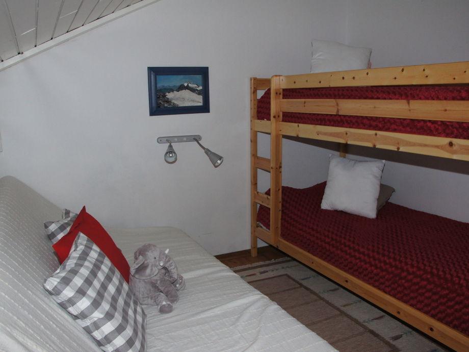 ferienwohnung alexa auf der simonh he sterreich k rnten frau peron astrid. Black Bedroom Furniture Sets. Home Design Ideas
