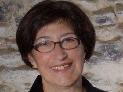 Ihr Gastgeber Margarete Volkmann