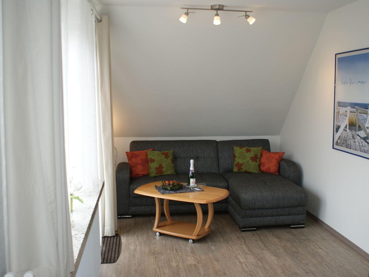 Farbideen Kleines Offenes Wohnzimmer ~ Surfinser.com