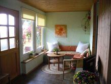 Ferienhaus in Alt-Rehse