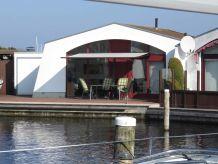 Ferienhaus Aquaronde 77