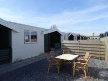 Ferienhaus Stavenisse - ZE520