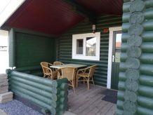 Ferienhaus Stavenisse - ZE521