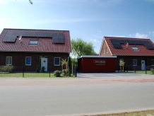 Holiday house Dat Roode Hus 40