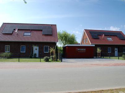 Dat Roode Hus 40