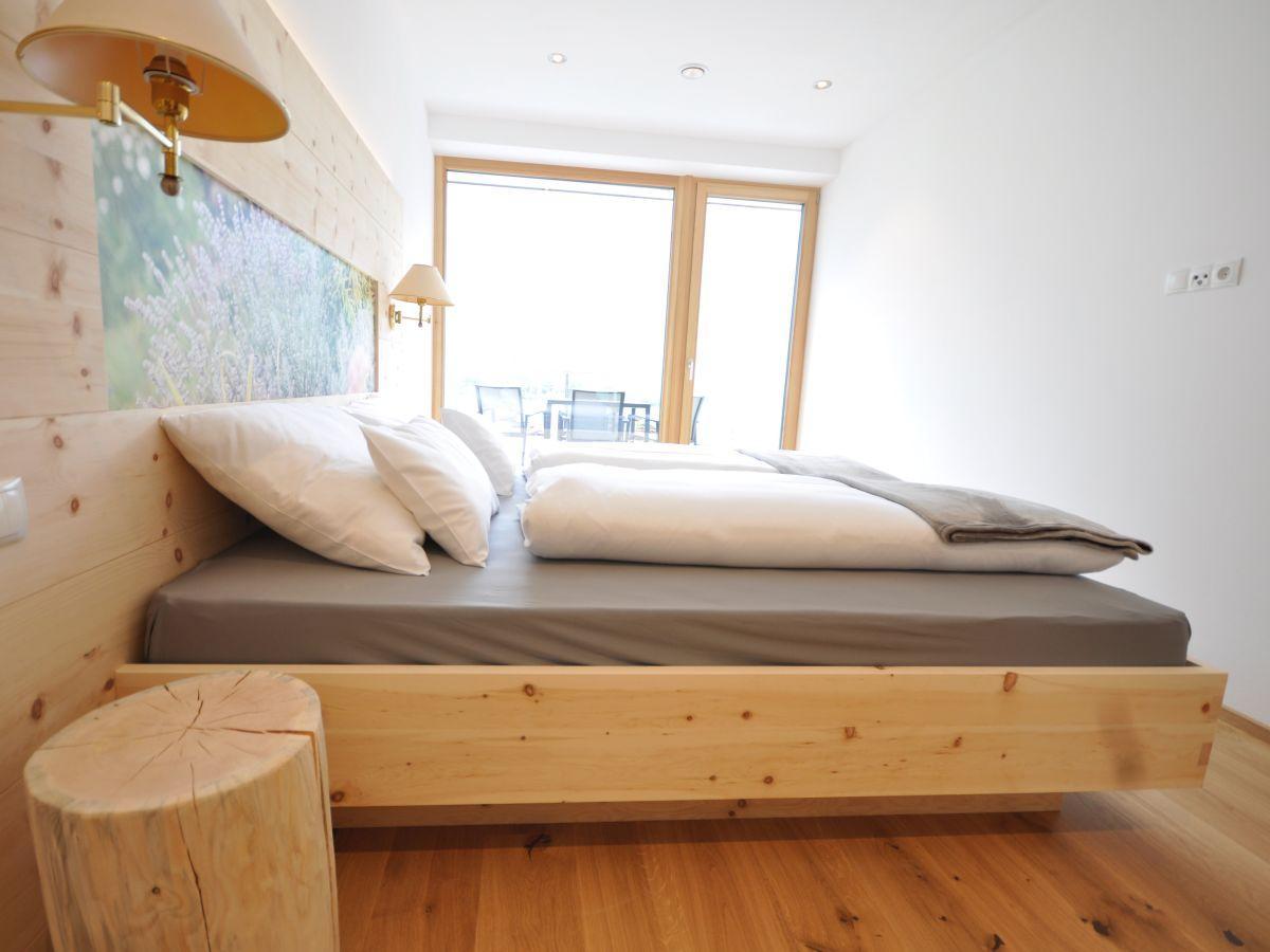 Ferienwohnung Palus, Algund - Firma Appartement Palus - Frau Gunda Oberhauser Kofler