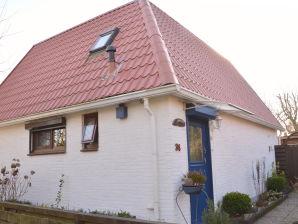 Ferienhaus (OA106) Ruhig gelegen und sehr günstig!