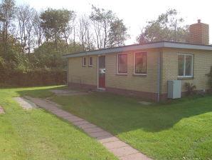 Ferienhaus Slufteroord 254