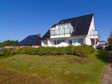 Ferienwohnung 1 im Haus Aalto