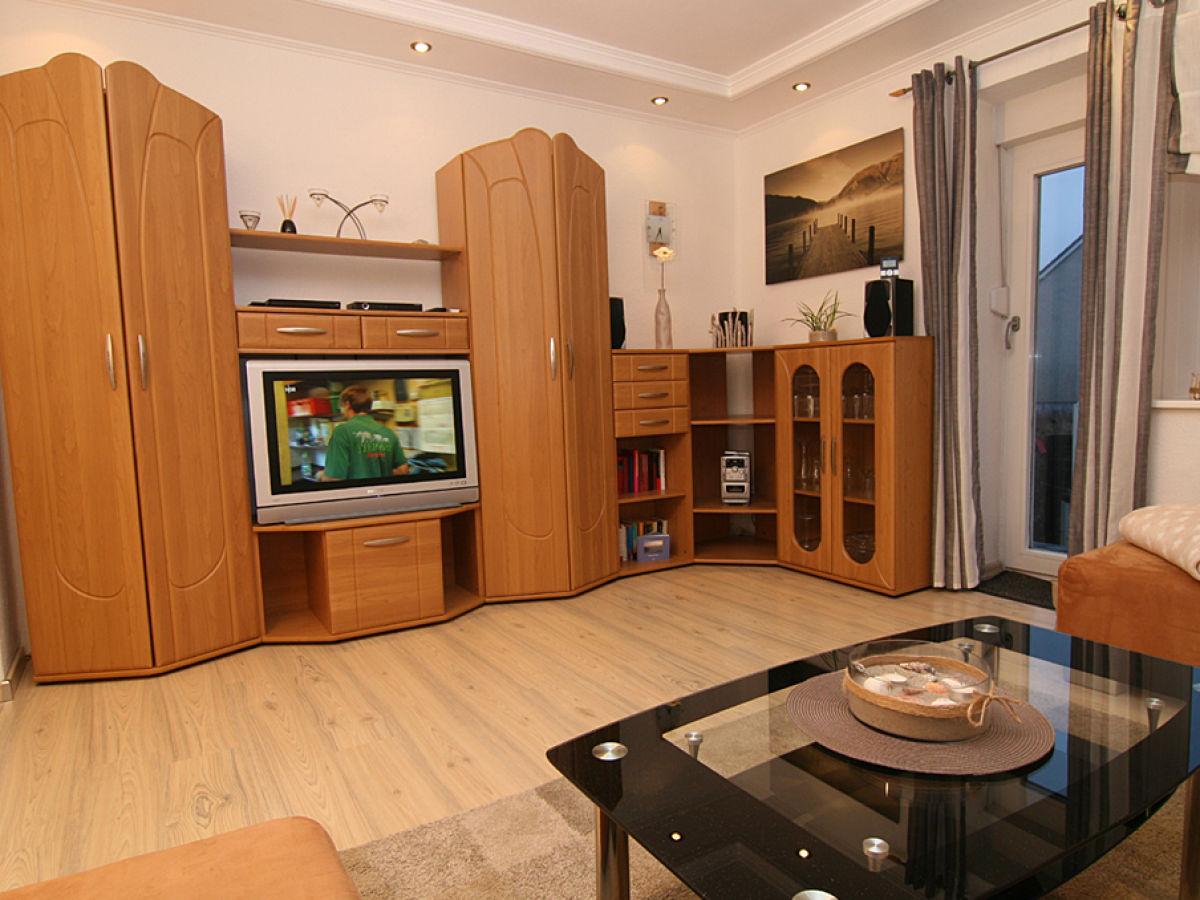 Das Grose Wohnzimmer Woringen