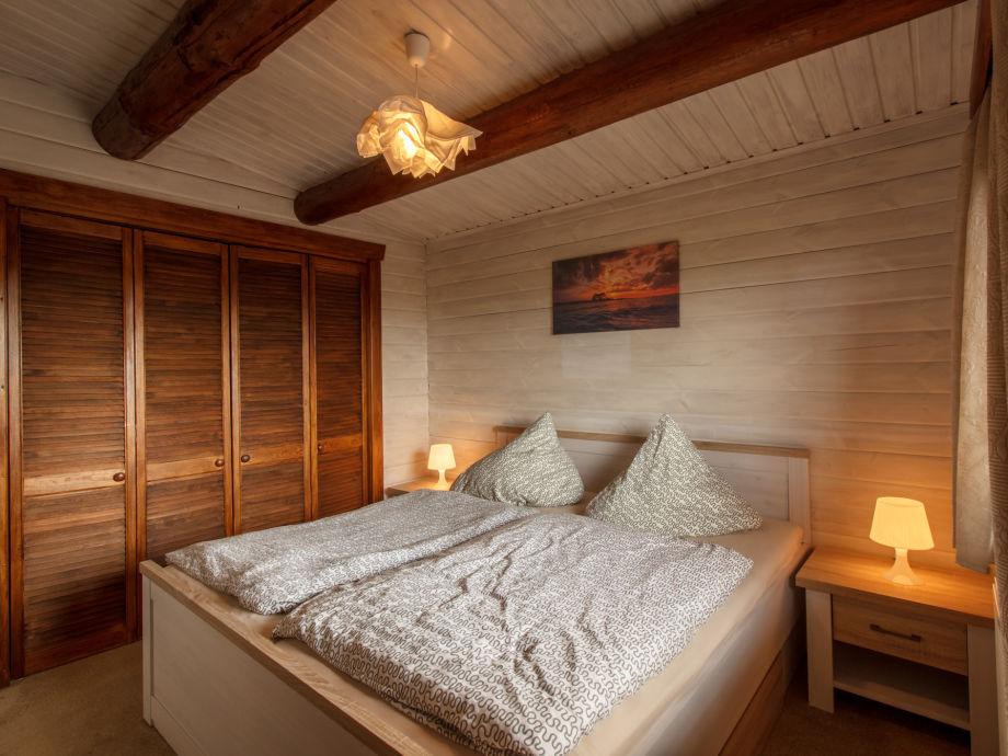 ferienwohnung tyler harz frau anita becker. Black Bedroom Furniture Sets. Home Design Ideas