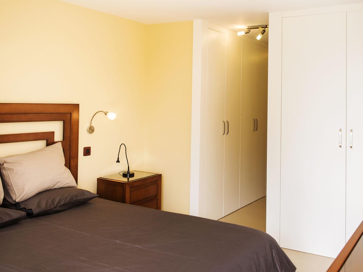luxus apartment ocean view kanarische inseln gran canaria herr renato del popolo. Black Bedroom Furniture Sets. Home Design Ideas