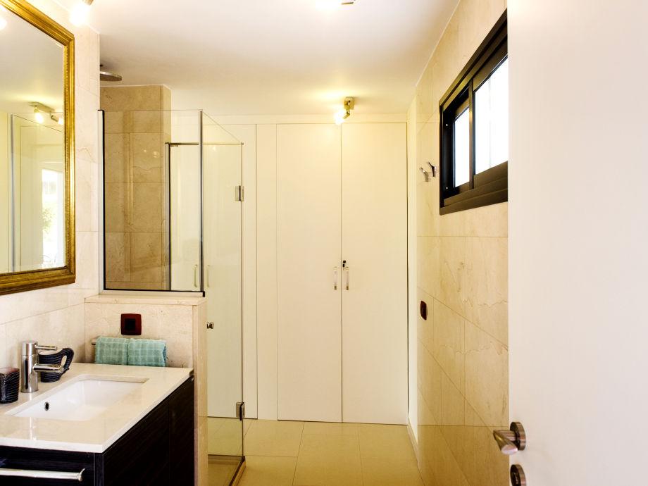 luxus apartment ocean view kanarische inseln gran. Black Bedroom Furniture Sets. Home Design Ideas