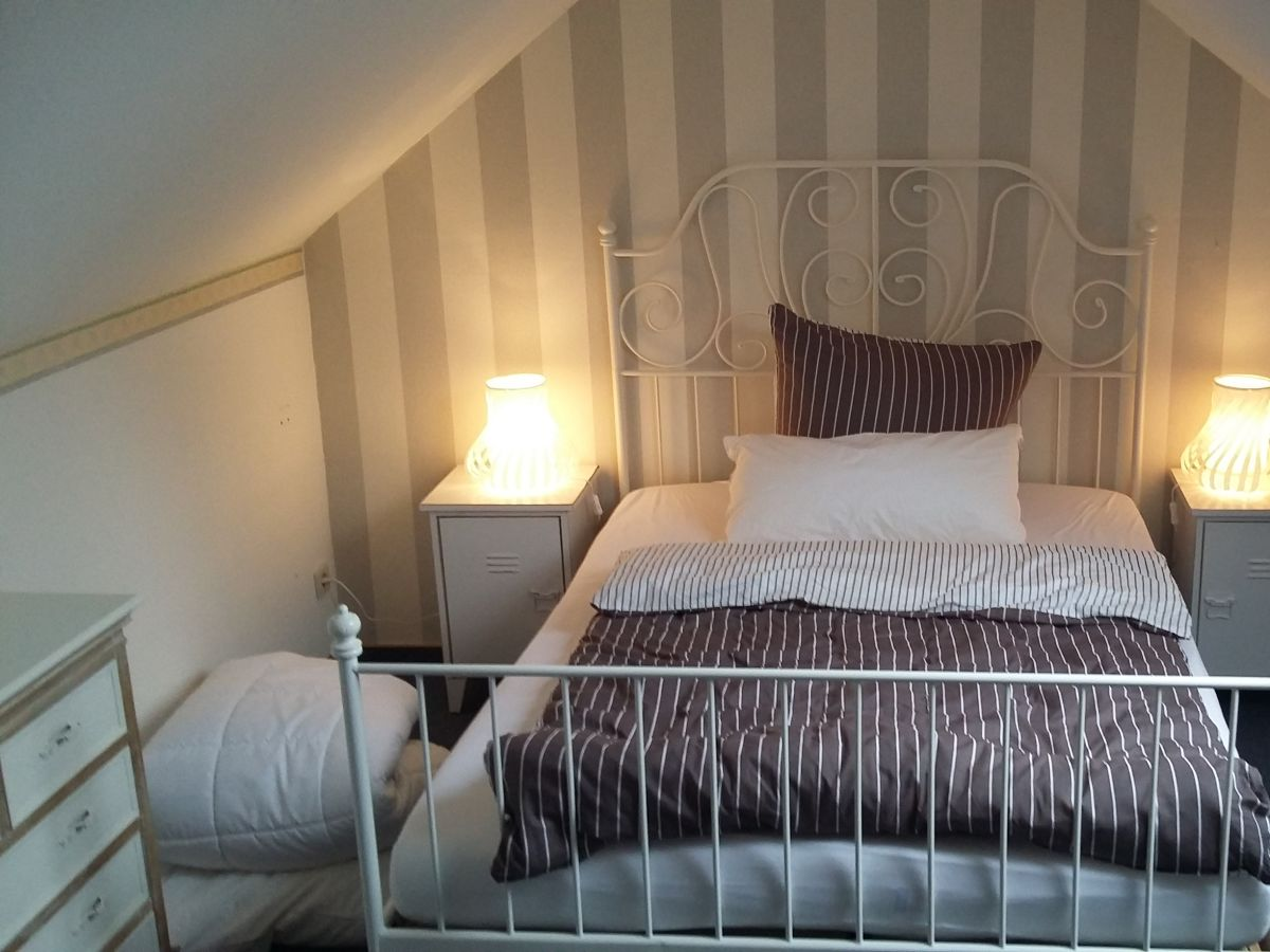 ferienwohnung der liebe friese 3 borkum ostfriesische. Black Bedroom Furniture Sets. Home Design Ideas