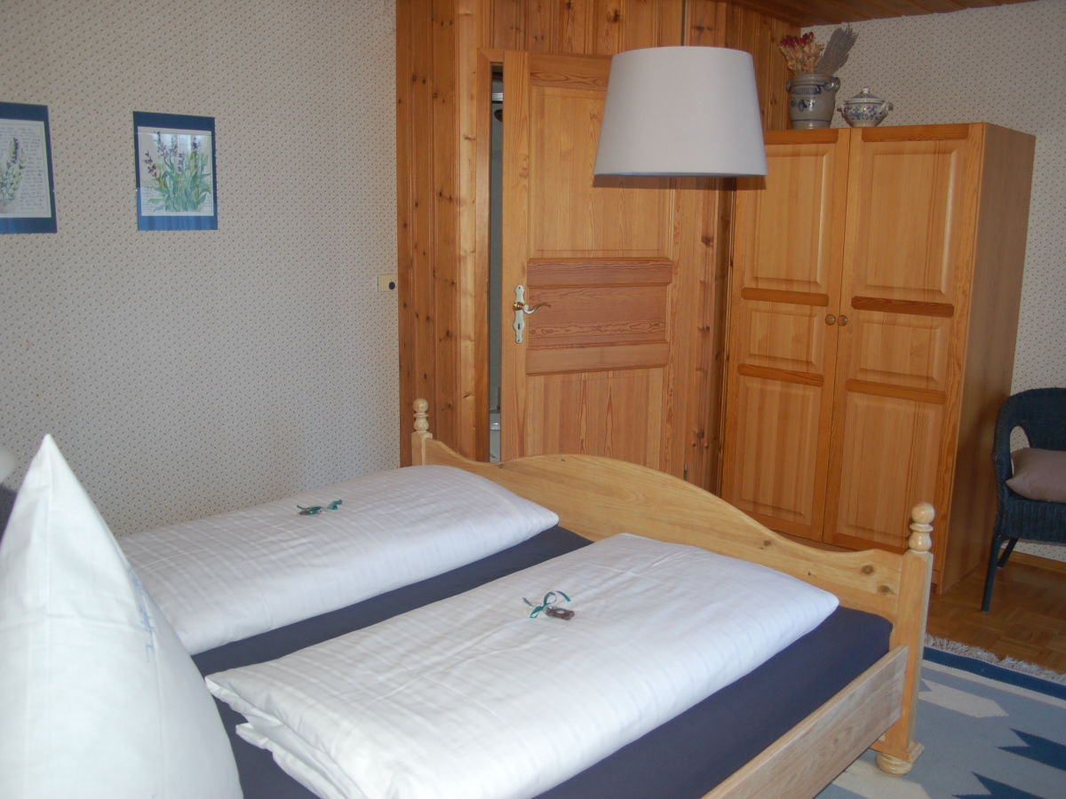 ferienwohnung eichbachm hle schwarzwald mittlerer schwarzwald firma eichbachm hle familie. Black Bedroom Furniture Sets. Home Design Ideas