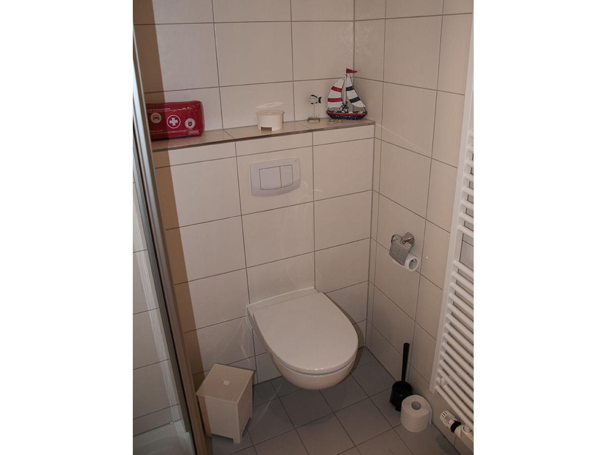 ferienwohnung hohe lith 2 12 cuxhaven duhnen firma difo h l l hnemann gbr herr h l. Black Bedroom Furniture Sets. Home Design Ideas