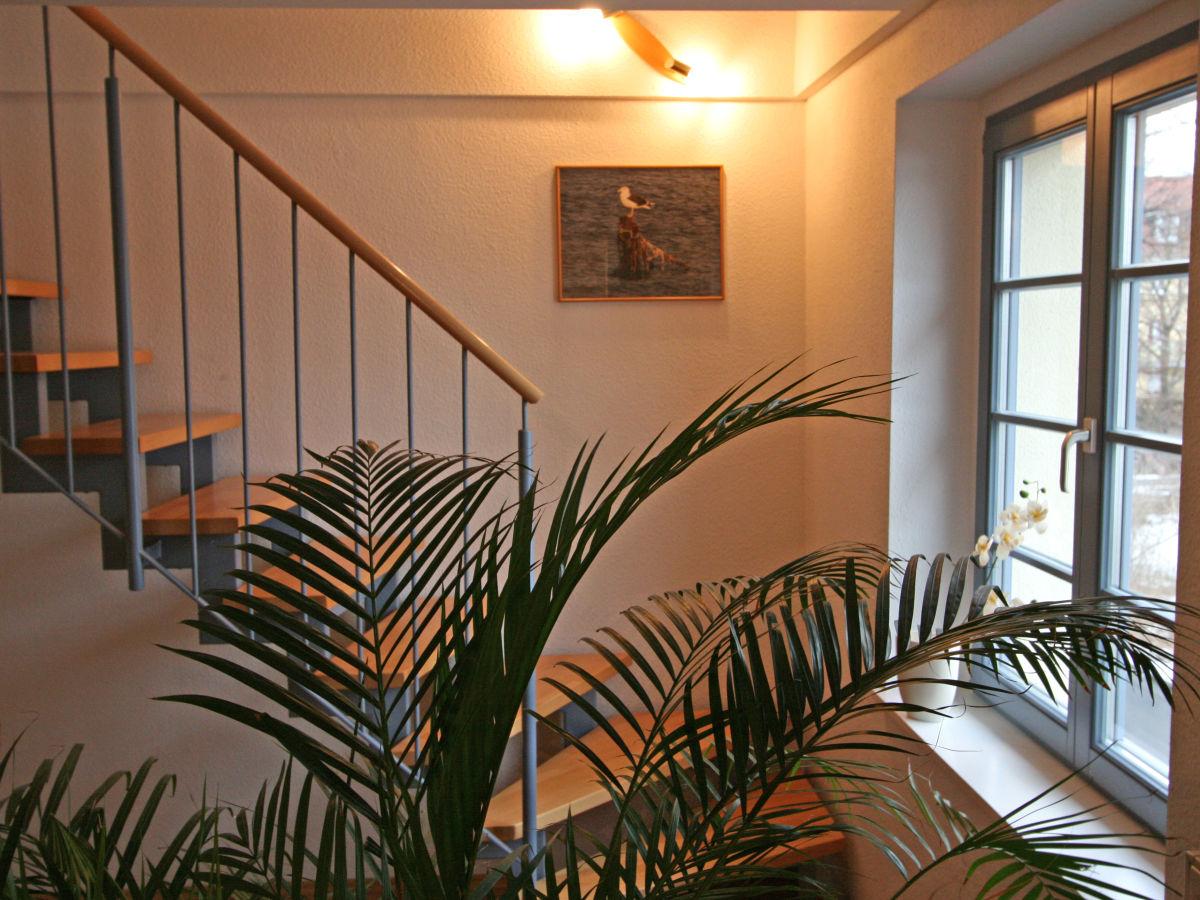 ferienwohnung gr fin cosel deutschland sachsen firma ferienwohnung gr fin cosel frau gerit. Black Bedroom Furniture Sets. Home Design Ideas