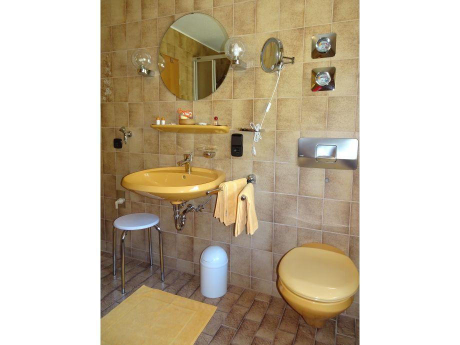 ferienwohnung haus gisela schwarzwald s dschwarzwald frau gisela klein. Black Bedroom Furniture Sets. Home Design Ideas