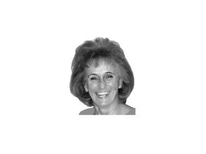 Ihr Gastgeber Gisela Klein