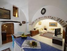 Ferienwohnung Casa Giacomina