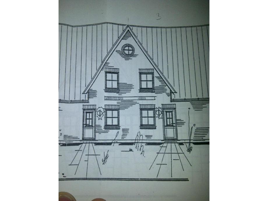 ferienhaus hooksiel hasi nordsee hooksiel firma. Black Bedroom Furniture Sets. Home Design Ideas