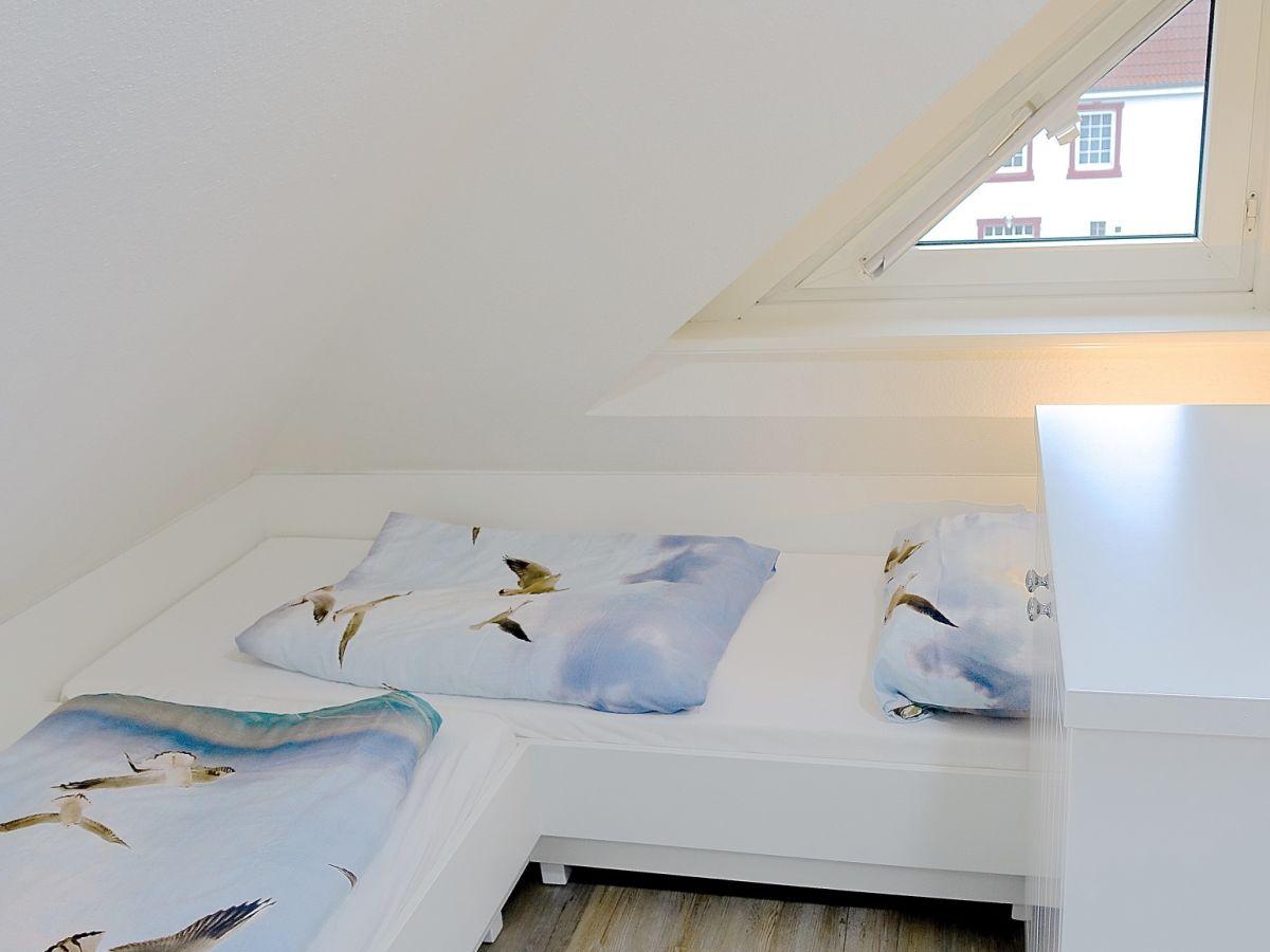 ferienwohnung badestr haus am walde og firma f hrer feriendienst herr bernhard lukarski. Black Bedroom Furniture Sets. Home Design Ideas