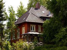 Ferienwohnung Villa Radiona