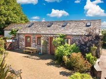 Holiday cottage Stables
