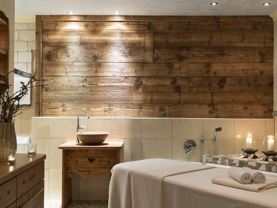 apartment fulseck salzburger land ski amad firma. Black Bedroom Furniture Sets. Home Design Ideas