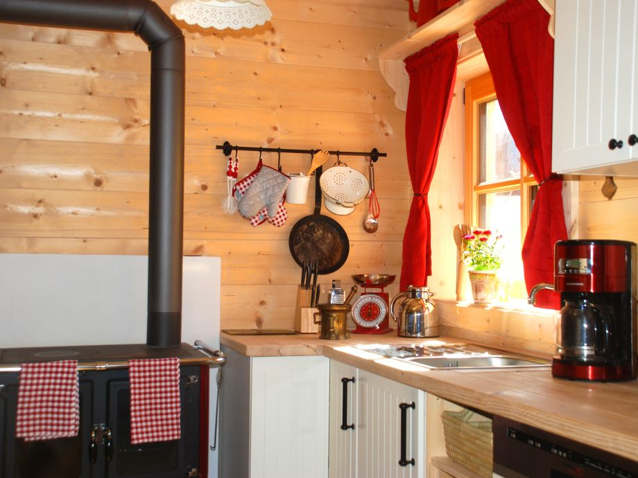 ferienhaus lederhuber inneres salzkammergut gosau familie michi lederhuber. Black Bedroom Furniture Sets. Home Design Ideas