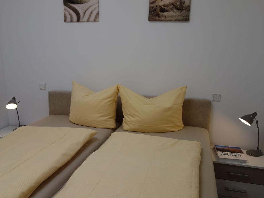 ferienwohnung strandgut 1 sylt firma rik gmbh frau heide walter. Black Bedroom Furniture Sets. Home Design Ideas