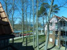 Ferienwohnung Ostseeperle im Seeblick